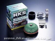 "HKS SUPER POWER FLOW ""Reloaded"" FOR Airtrek CU2W (4G63)70019-AM021"