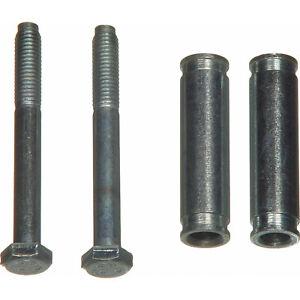 Brake Caliper Bolt/Pin- Frt  Wagner  H5061