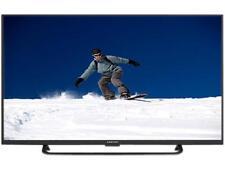 """ELEMENT 50"""" 1080p 120Hz LED TV, Double Box"""