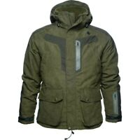 Deerhunter Verdun Giacca 5411 Verde Scuro 388 MEN/'S