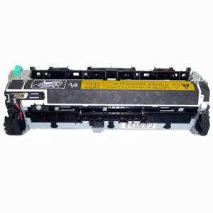 HP LaserJet 4345 / M4345 Series Fuser Unit - RM1-1044 - 6 Months Warranty