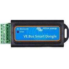 Victron VE.Bus Smart Dongle for Multiplus/Inverter