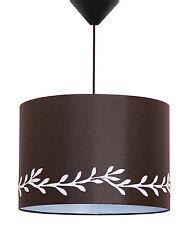Deckenlampen & Kronleuchter im Landhaus-Stil in aktuellem Design aus Kunststoff