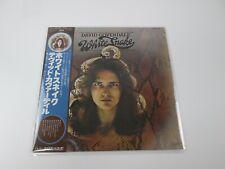 WHITESNAKE DAVID COVERDALE POLYDOR MWF 1027 with OBI Japan VINYL  LP