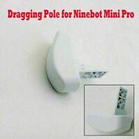 Haltbarer verstärkter Griff Zugstange für Ninebot Mini Pro Electrical Scooter