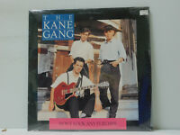 "The Kane Gang electronic 12"" single Don't Look Any Further Sealed"