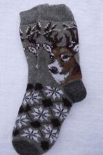 men's socks, size 10-11, wool
