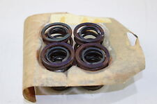 HARLEY OUTER VALVE SPRING. PART#18201-57A