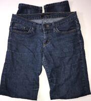 Flying Monkey Skinny Stretch Jeans Size 5 Style# L7317B
