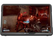 """Gaems M155 15.5"""" Hd Led Performance Portable Gaming Monitor for Ps4, Xbox One, a"""