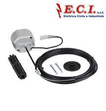 Kit Faac elettrofreno per sblocco esterno per motori RL ed RH, 391450