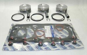 SeaDoo 4-TEC 1503 215 /255 / 260 HP RXP RXT Rebuild Kit  - .5mm SIZE 010-862-12