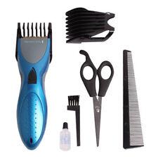 Remington HC 335 Titanium Haarschneider Haarschneidemaschine Hair Cutter Clipper