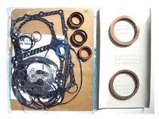 Chrysler Automatikgetriebe A404 A413 A470 A670 Überholsatz Voyager, Le Baron
