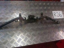 M46R26 APRILIA LEONARDO 250 HANDLEBARS HANDLE BARS *FREE UK POST*