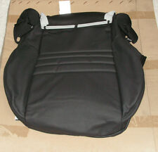 Peugeot 407 2 Door Coupe RH Front Seat Cushion Cover Part Number 8862.F3