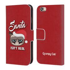 Cover e custodie Per iPhone 6s Plus per cellulari e palmari pelle , senza inserzione bundle