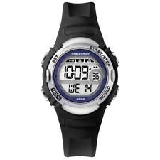 Timex Marathon Digital Ladies Watch TW5M14300