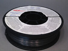 """10lb .035"""" HTP Flux Cored E71T-11 Gasless Steel Mig Wire core USA!  Ships Free"""