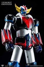 1/9 King Arts Diecast Action Figure DFS067 Uforobot Grendizer 25cm NEW
