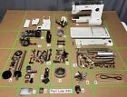 Pfaff 1222 Sewing Machine Parts Lots Replacement Repair Restore Original OEM