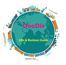 DooDle Guide 2020 android app