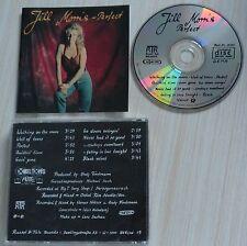 CD ALBUM JILL MORRIS PERFECT 10 TITRES COUNTRY MUSIC