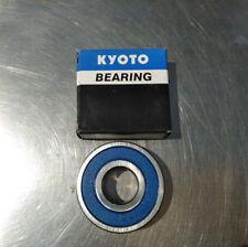 Front Wheel Bearing Kit  for  KTM LC-4 640 & KTM 690 Duke