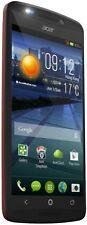 Acer E39 Liquid E700 Trio - 16GB -  black , Triple SIM