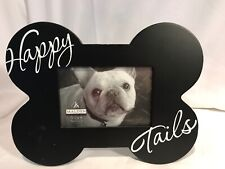 Malden Happy Tails Picture Frame