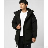 NEW Traditional Weatherwear by Mackintosh Down Southfield Coat SZ XS $795