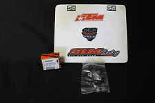 01 - 17 KTM 450 500 & 450 525 ATV TIMING CHAIN TENSIONER 59036003000 TIMINGCHAIN