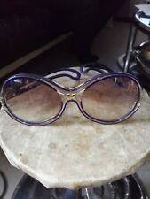 lunette nina ricci 70'