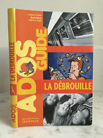 Jóvenes Guía La Débrouille de La Martinière Juvenil 1999