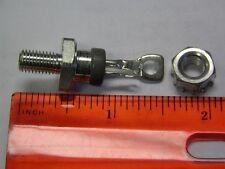 Mil-Spec GE or Powerex C137PBR1200 1200V 35A Tyristor Diode