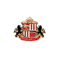 Official Football Club PIN BADGES - Large Range of Clubs & Designs