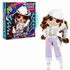 Lonestar   Remix L.O.L. Surprise   O.M.G.   LOL Fashion Puppe Line Dance