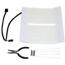 For Sierra 1500 03-07, Seat Heat Pad