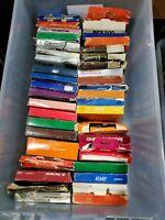 Atari 2600 Video Game in Box Choose your game