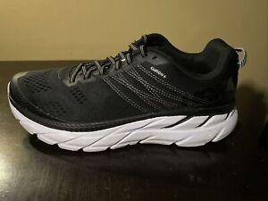 Hoka One One Clifton 6 Running Shoes Women Size 10