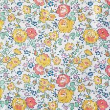 Liberty Fabric - FELICITE D - Tana Lawn - *TAF