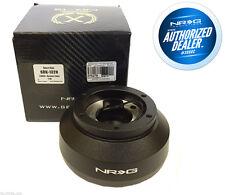 NRG Short Hub Steering Wheel Adaptor Honda Civic 2008-2014 Coupe &Sedan SRK-132H