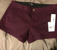 Womens Volcom Shorts