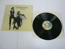 RECORD ALBUM FLEETWOOD MAC RUMOURS 770