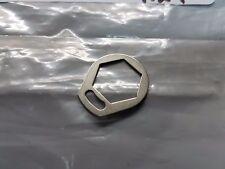 Penn Battle, Fierce & Sargus 5, 6, 7 & 8000 Rotor Lock Plate # 95B-5000SG