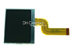 GENUINE PANASONIC LS75 LCD WITH BACK LIGHT PART REPAIR