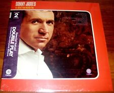 Sonny James Only World I Know & Never Find Another You 1970 STBB 535 2 LP Sealed