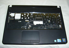Dell Inspiron 14 M4010 N4020 N4030 Palmrest Touchpad Excellent 017MRH 17MRH