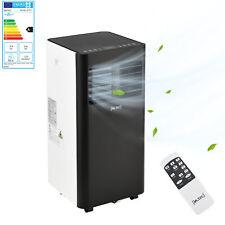 Mobile Klimaanlage Klimagerät Klima Ventilator Luftentfeuchter Aircooler 9000Btu