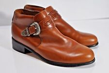 Ariat Womens leather ankle boots size 9 B